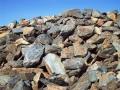 Lanscaping Rock