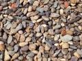 Screened Stone